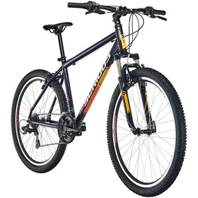 "Serious Rockville - VTT - 27,5"" violet"